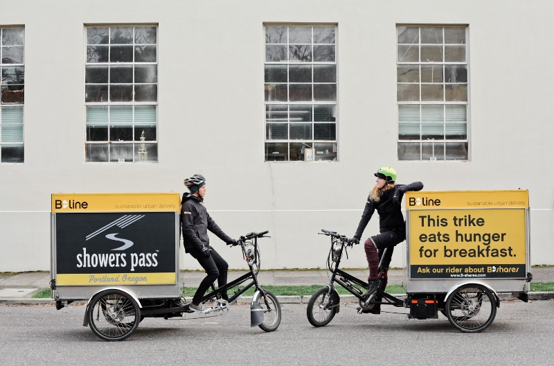 b-line-electric-delivery-trikes-in-portland-oregon